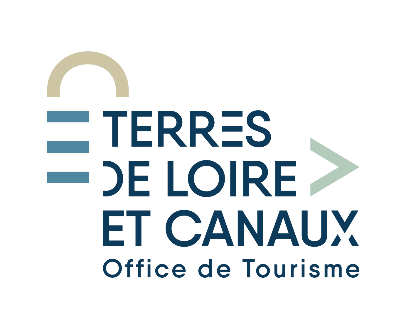 Office de Tourisme de Briare